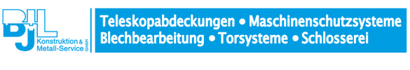 BJL Konstruktion & Metall-Service GmbH